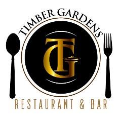 timbergardensrestaurant.com